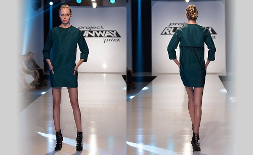 projectrunwayjunior2